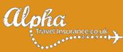alpha travel insurance