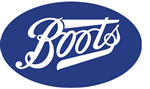 boots travel insurance reviews over 65