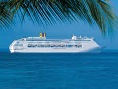 cruise ship insurance over 80
