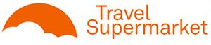 travel supermarket discount code insurance